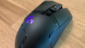 Techniques to Buy Affordable Outline Of Logitech Gaming Mouse