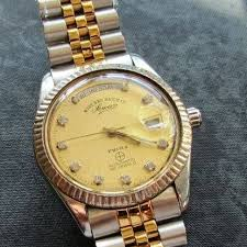 sabr watches available