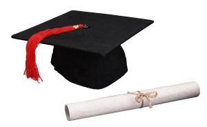online college degree program