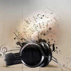 music downloads site